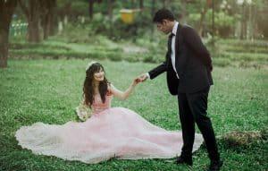 Cosas que no debes esperar de tu pareja