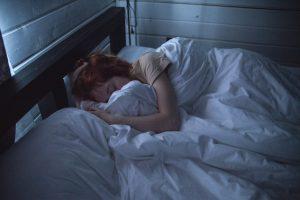 Aprende cómo olvidar a tu ex pareja