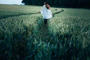 Descubre cómo olvidar a tu ex pareja