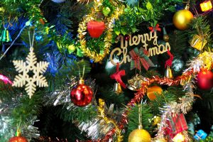 Detalles de navidad para tu pareja