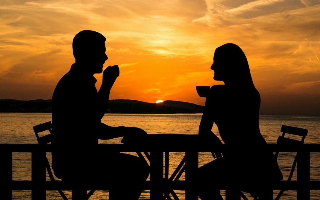 Amor a primera vista: El test definitivo según la ciencia