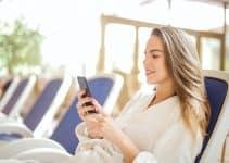 Mensajes de texto para darle celos a un hombre