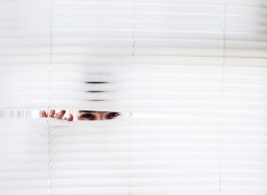 Descubre cómo detectar una infidelidad