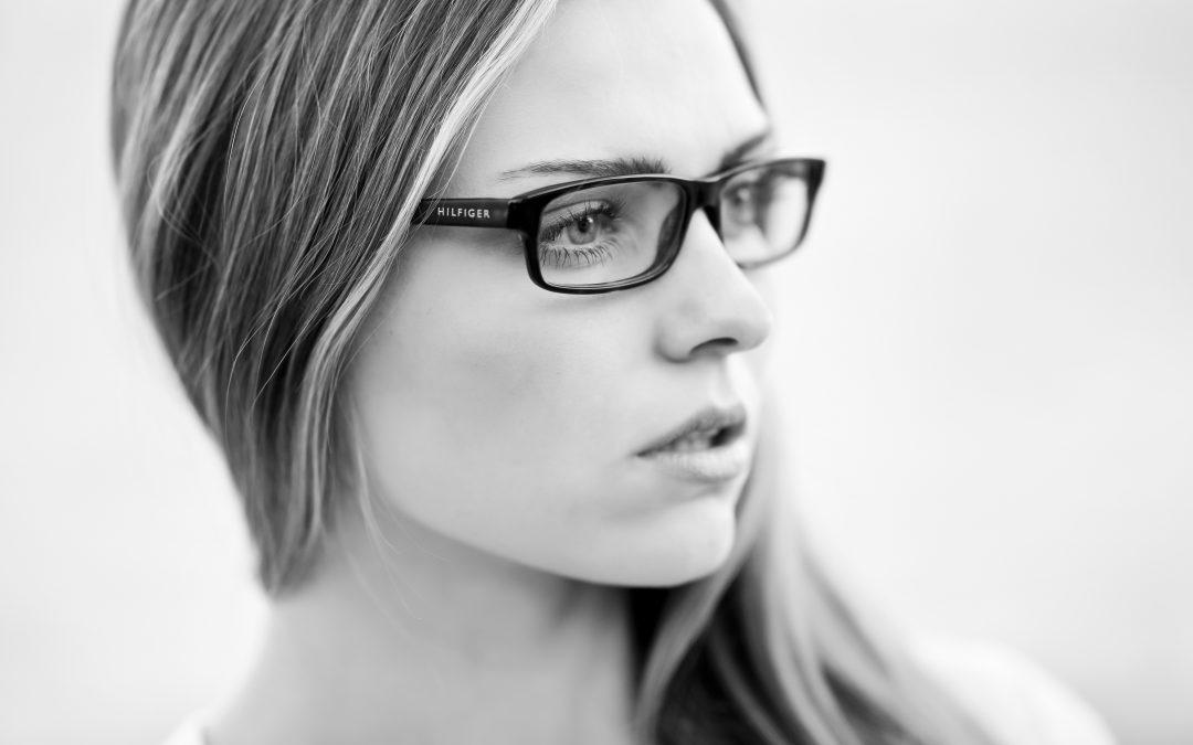 Cómo detectar una infidelidad: ¡Presta atención a estas 4 señales!