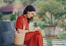 Mensajes para reconciliarte con tu pareja