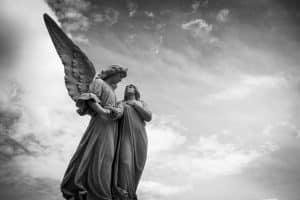 Oraciones para encontrar pareja