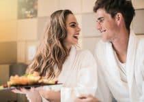 Todo lo que debes saber de tu pareja