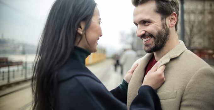 Cómo conquistar a un hombre