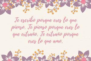 Mensajes De Buenos Días Para Mi Novio Frases Bonitas 2019