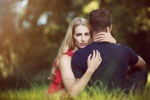 Tipos de amor de pareja y relaciones