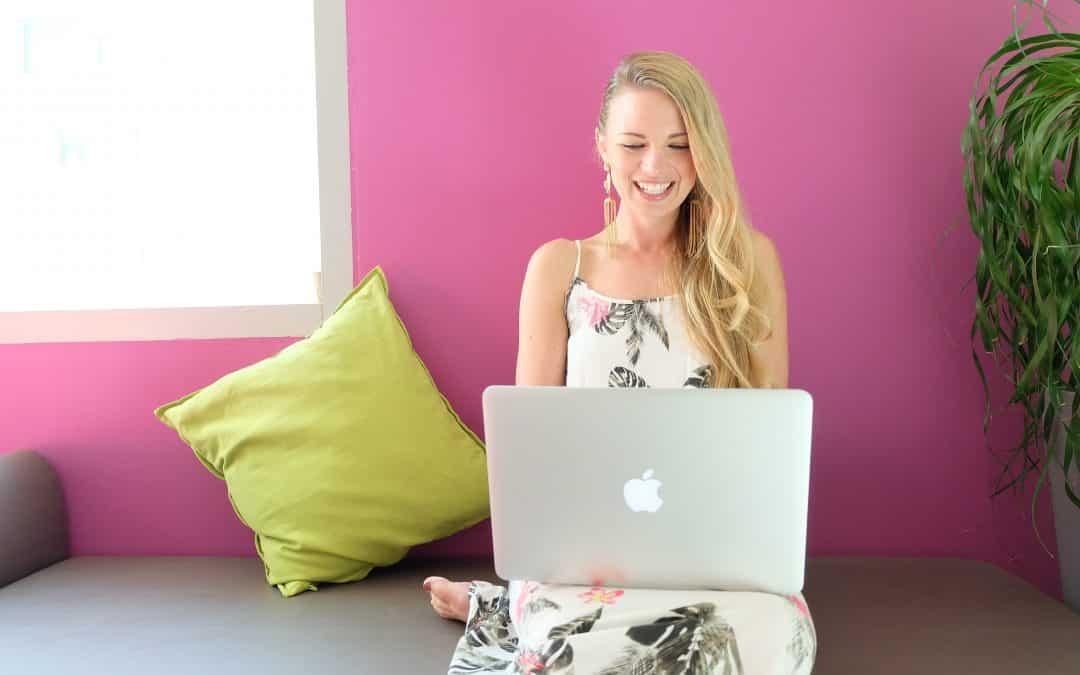 Cómo encontrar el amor online: 13 tips increíbles para 2019