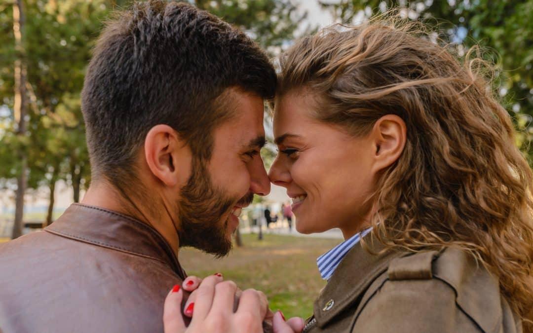 Cómo recuperar a tu novio en 7 días: ¡23 pasos para 2019!