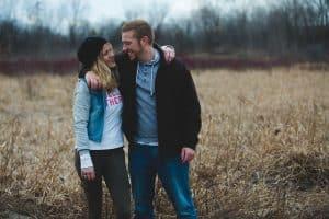 Saber cómo recuperar a tu novio en 7 días sí es posible