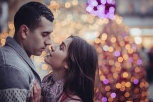 Para recuperar a tu novio no debes apresurarte en la intimidad