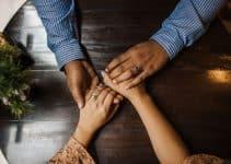 Cómo recuperar a tu esposo