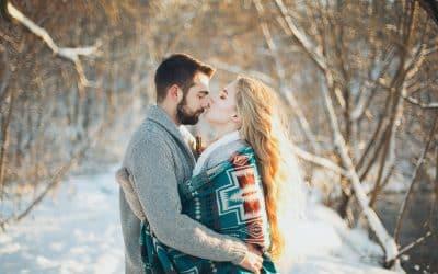 142 Cosas para hacer en pareja: ¡Disfruta con amor en 2019!