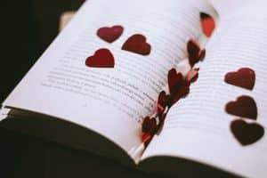 Frases tiernas de amor para un hombre