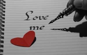 Frases de amor para el chico que te gusta