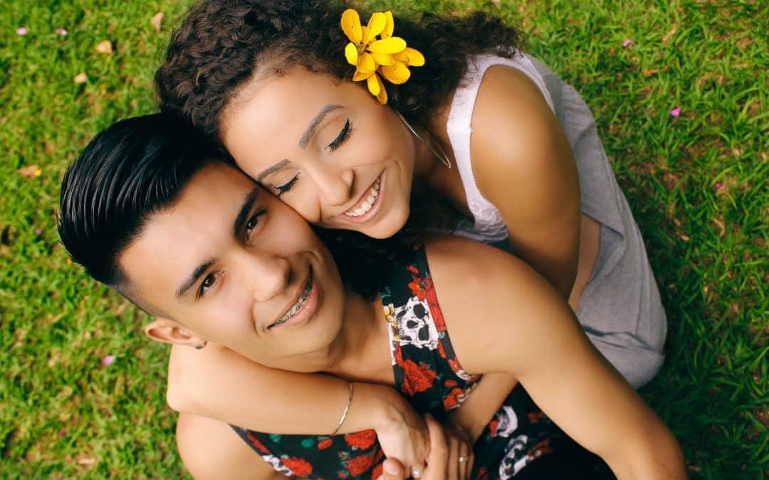87 Frases tiernas de amor para un hombre: Cautívalo en 2019