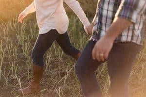 La mejor manera de consentir a tu pareja