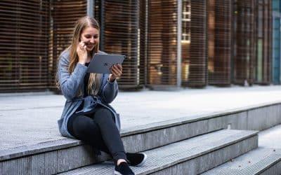 Cómo saber si le gustas por Facebook: 24 pistas en 2019