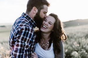 Cómo detectar un infidelidad