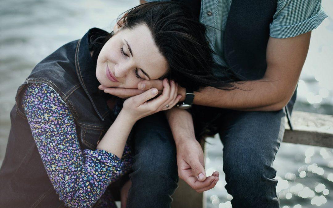 Cómo superar una infidelidad en 10 pasos [Actualizado 2019]