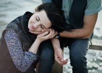 Consecuencias de la infidelidad