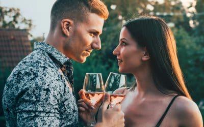 4 Claves para una cita perfecta e inolvidable en este 2019