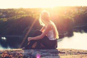 Cómo recuperar tu autoestima tras una ruptura