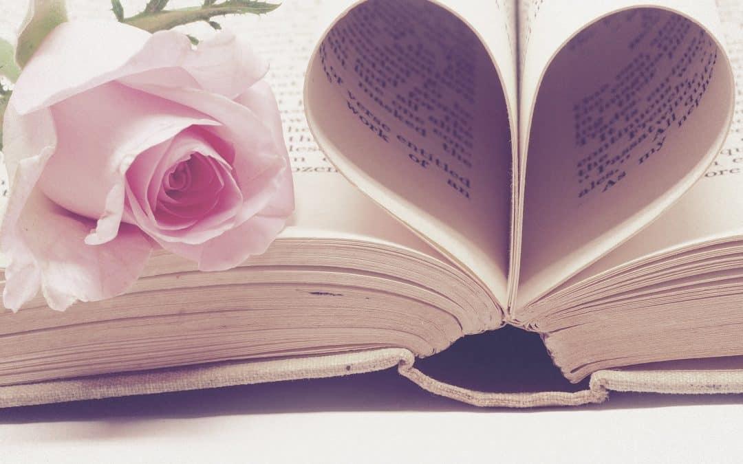 205 Frases de amor cortas para enamorar en el 2019