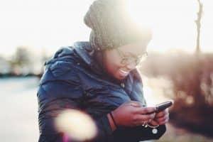 Mensajes de texto para mi novio: la mejor recopilación