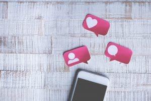 Dedícale a tu pareja los mejores mensajes
