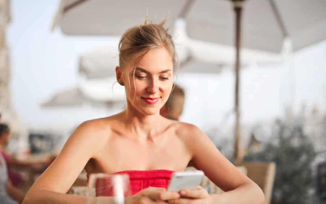 Mensajes de texto para mi novio: ¡83 frases de amor! 2019