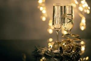 Planes románticos para celebrar en pareja