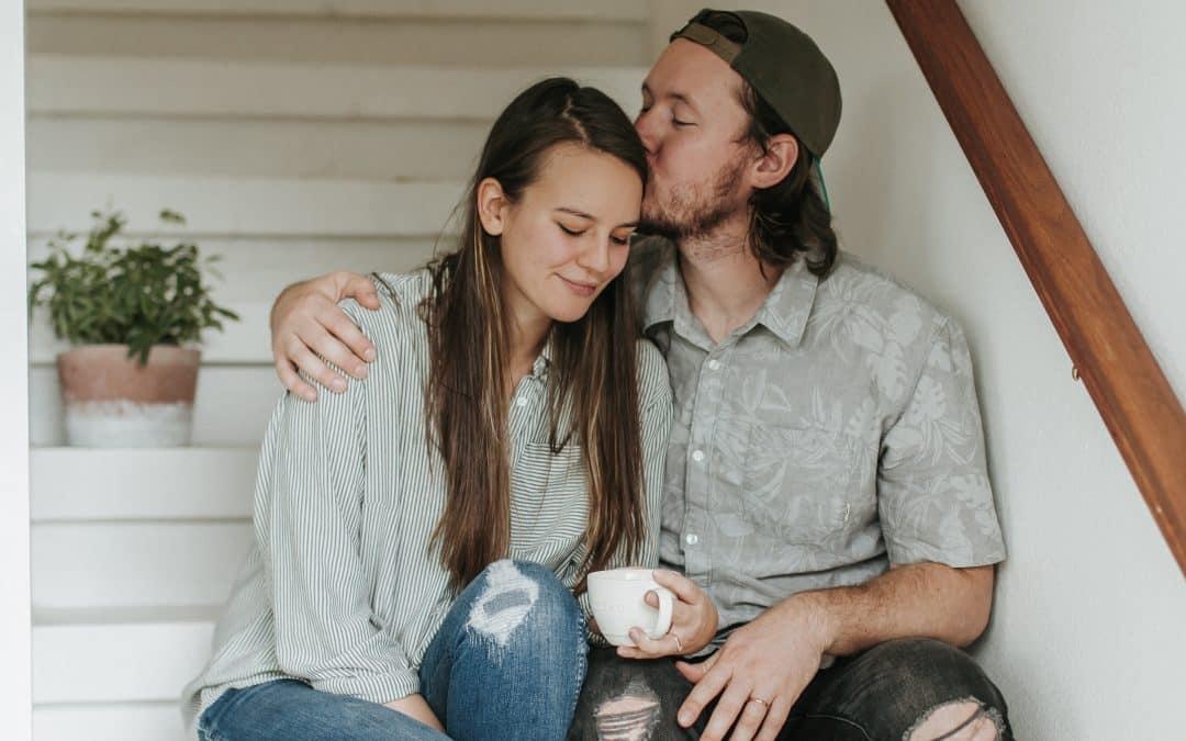 23 razones para seguir con tu relación y revivirla en 2019