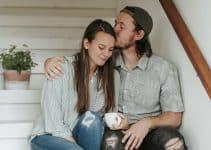 Razones para seguir con tu relación