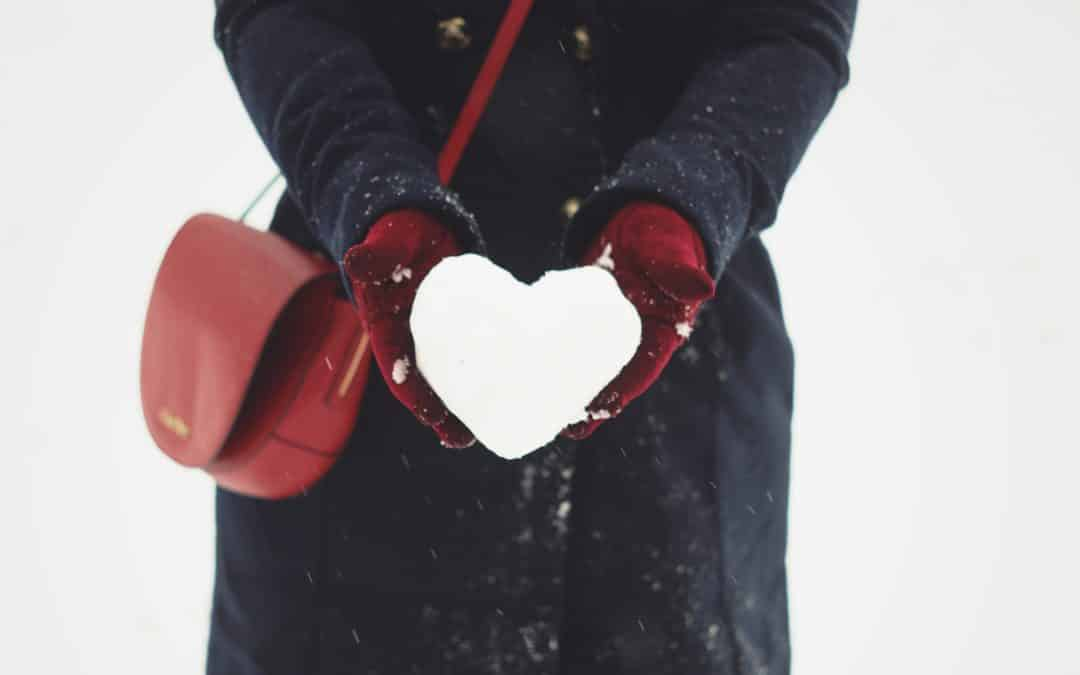 Regalos para hombres: ¡Ideas que enamoran en el 2019!