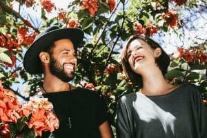 Para saber cómo confesarle tu amor, aprovecha los momentos juntos