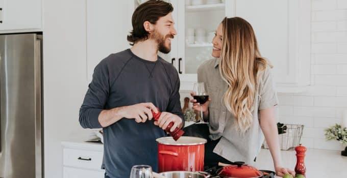 Cómo tener un matrimonio estable