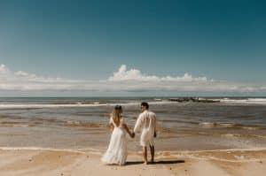 Viaja en pareja