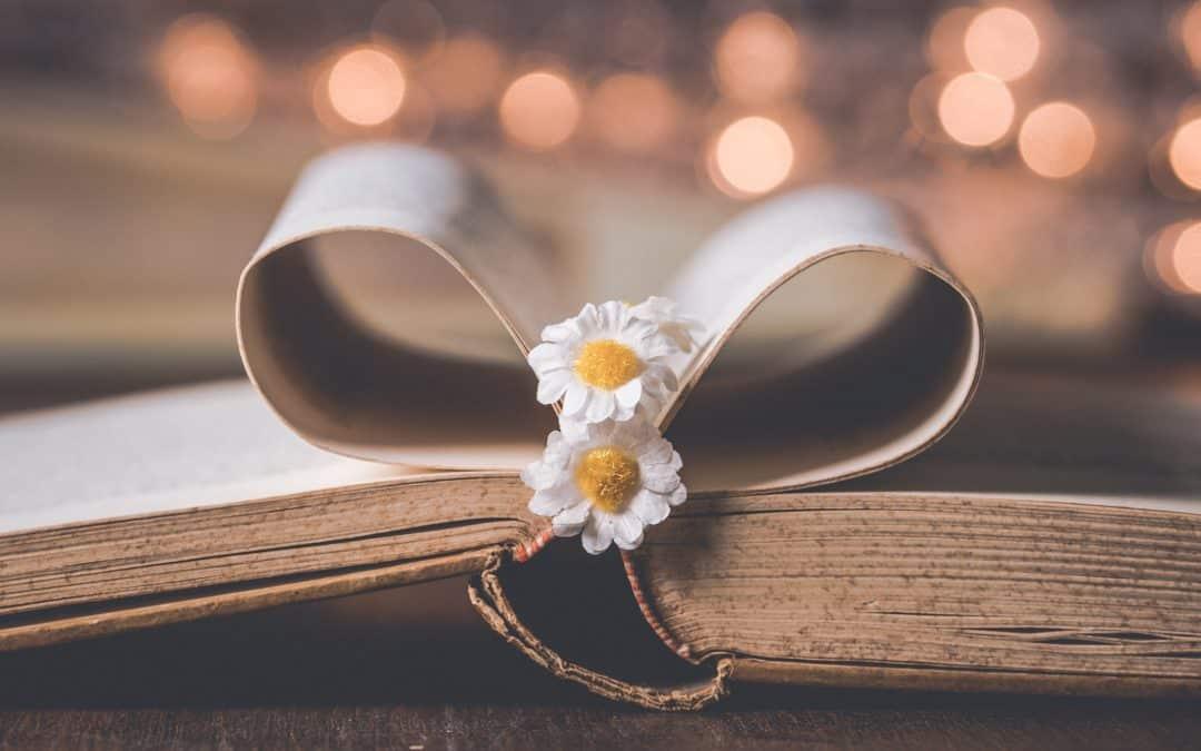 97 frases célebres de amor: ¡Listas para dedicar en 2019!
