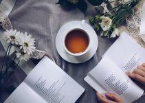 Frases de amor literarias