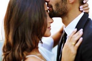 Frases de San Valentín para tu esposo