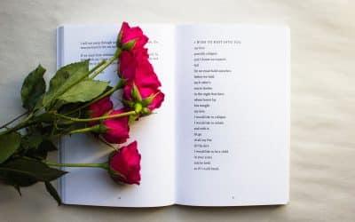 121 frases para seducir a un hombre en el 2019: ¡Dedícalas!