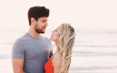 Test de amor verdadero: 22 preguntas para reconocerlo [2019]