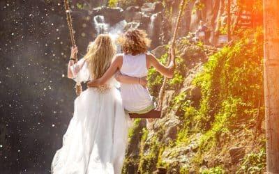 Cómo conseguir novio en 30 días: El paso a paso para el 2019