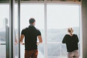4. Situaciones que dañan tus relaciones afectivas