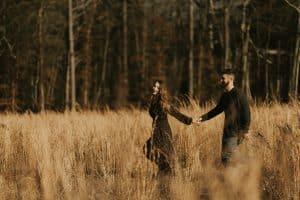 Consejos para declarar mi amor a un amigo