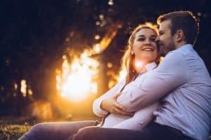 Cómo evitar la infidelidad en el matrimonio